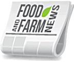 farmnews